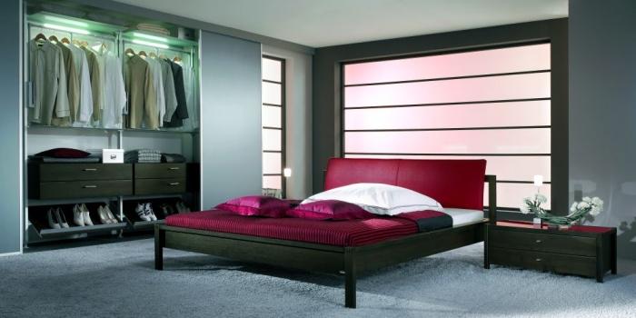 Chambre à coucher15
