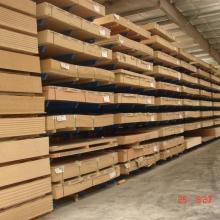 stock panelen