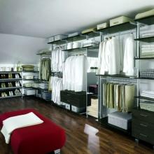 Chambre à coucher7